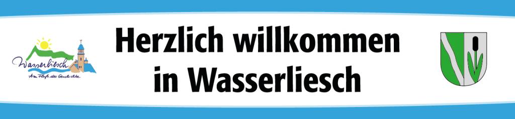 cropped-cropped-cropped-Banner-Herzlich-Willkommen-in-Wasserliesch.png