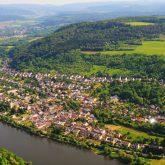 cropped-Wasserliesch-Luftaufnahme.jpg