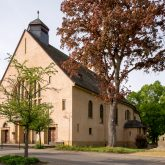 Wasserliesch_Freigabe TV Wandertag_Kirche